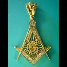 pendant masonic pendants for masons
