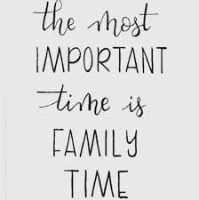 Family quotes 100 Best And Inspirational Family Quotes 62