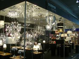 inexpensive modern lighting. modern lighting ideas for luxury interiors the importance of best home inexpensive r