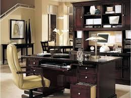 full image for under desk mobile file cabinet under desk file cabinet wood medium size of