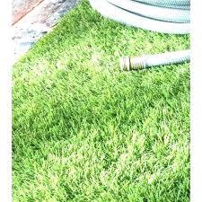 faux grass rug outdoor grass rug fake grass rug fake grass rugs plush rug charming design faux grass rug artificial
