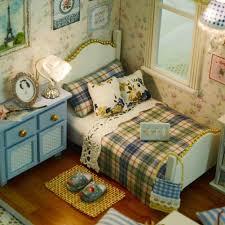 handmade dolls house furniture. Online Shop Handmade Doll House Furniture Miniatura DIY Miniature Dollhouse Wooden Toys For Children Grownups Birthday Gift | Aliexpress Mobile Dolls U