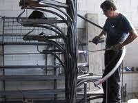Лучших изображений доски «сортировочная»: 120 | Blacksmith ...