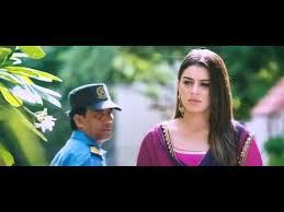 Kangal Thirakkum Video Song Romeo Juliet Jayam Ravi Hansika D Imman Inspiration Romeo And Juliet Best Images Download
