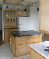 Used Kitchen Cabinets For Sale Craigslist Kitchen Cabinets Decor 2018