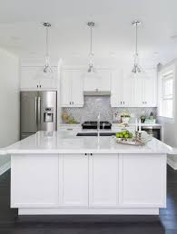 galley kitchen lighting plans. galley kitchen lighting traditional with white island contemporary ovens plans