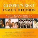 Gospel's Best Family Reunion