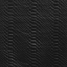 quilted-imitation-leather-fabric-reptile-print-black.jpg & Quilted Imitation Leather Fabric Reptile Print Black Adamdwight.com