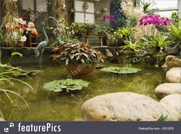 Indoor Garden Indoor Garden Picture