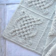 Crochet Free Patterns Inspiration 48 Free Crochet Patterns For Every Skill Level