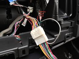 1992 mitsubishi lancer radio wiring diagram wiring diagram and 1997 mitsubishi 3000gt radio wiring diagram digital