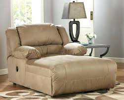 bedroom chaise lounge chairs. Lounge Chairs For Bedroom Chaise Chair Large Size Of Pool Cheap