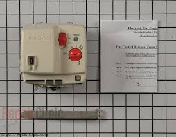gas valve assembly 239 45613 01 alternate product view buy ge ge 45613