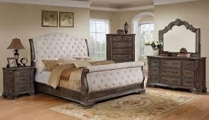 africa moluxy modern brown dark linen sleigh set south willenburg inspiring bedroom sets cayne cortina king