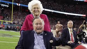 Amazing George W Bush Resume Images Top Resume Revision