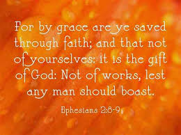 Christian Quotes On Grace Best Of 24 Awesome Christian Quotes About Grace