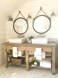 Rustic bathroom vanities 36 inch Country Cottage 36 Rustic Bathroom Vanity Pretentious Rustic Bathroom Vanity Rustic Bathroom Vanities And Cabinets For Cozy Touch Mirrors Lights Tops Units Set Double Linkbusinessinfo 36 Rustic Bathroom Vanity Pretentious Rustic Bathroom Vanity Rustic