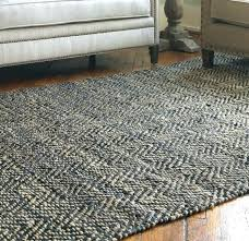 gray and tan rug impressive best rugs images on live anthropology area in black blue handmade wool
