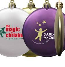 Fundraising Christmas Ornaments  Unique Idea For Easy FundraiserChristmas Ornament Fundraiser