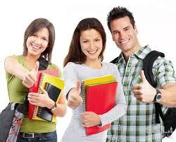 Курсовые дипломные магистерские контрольные работы на заказ  Курсовые дипломные магистерские контрольные работы на заказ