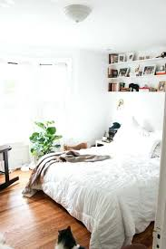 Simple Bedroom Idea Full Size Of Bedroom For Simple Bedroom Design