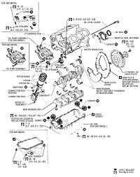 Jeep Cherokee Spark Plug Diagram