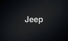 jeep logo wallpaper hd. Delighful Wallpaper Jeep Logo Wallpaper HD  Image 105 Intended Hd A