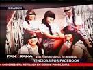 prostitutas peru prostitutas en facebook