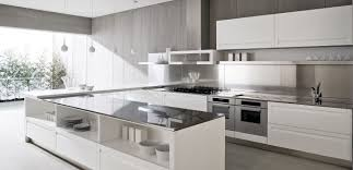 Modern Kitchen Wallpaper Kitchen Wallpaper Ideas Country Kitchen Wallpaper Ideas Iecobinfo