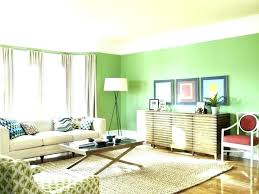full size of inside house paint colors painting ideas interior excellent living room with white brick home depot interior paint large size of colors