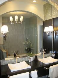 Decorating Your Master Bathroom Design Build Pros