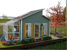 Small Picture 17 best Tiny House images on Pinterest Architecture Small
