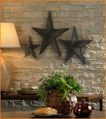 incredible design ideas metal star wall art interior decorating decoration home starburst starfish blue black 36 on star wall art designs with picturesque design ideas metal star wall art modern house