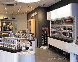 store display furniture. EL21 Phone Accessories Shop Display Furniture Store W