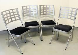 check this samsonite folding chair dimensions four modern folding chairs