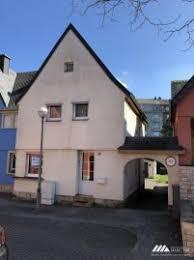 maison à vendreesch sur alzette458 000