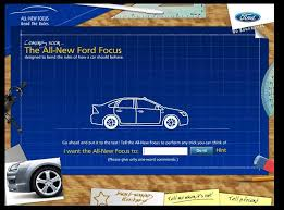 new car launches malaysiaFord Malaysia to launch new Ford Focus