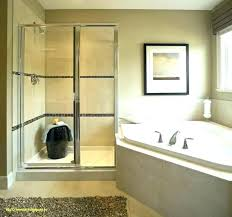 how much to retile a bathroom shower bathroom wall tile installation cost with inspirational
