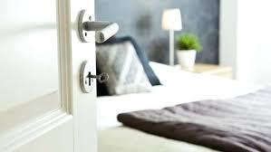 how to open bathroom door. full image for how to open a locked bathroom door with bobby pin