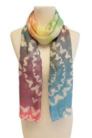 Image result for wholesale scarves