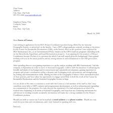 sample editable resume essays on football players esl paper   coordinator cover letter sample sox resume event in oliver