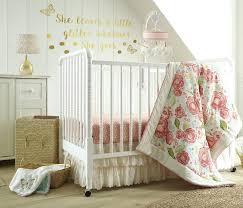 precious moments nursery baby bedding sets crib brookhaven
