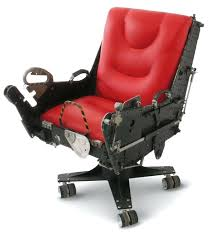 best chair ever art ejector seat chair and a half with ottoman ethan allen