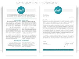Resumes and Cover Letters   Office com resume templates for word  plantilla CV para WORD  resume  template  word     Cover Letter