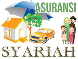 Hukum Asuransi Dalam Islam