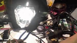 ktm 300 headlight wiring diagram wiring diagrams best ktm exc headlight wiring diagram wiring diagrams best 2005 polaris trailblazer 250 wiring diagram ktm 300 headlight wiring diagram