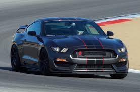 2018 ford gt350r. delighful ford trackworthy  2016 shelby gt350r mustang with 2018 ford gt350r