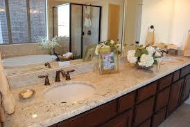 Bathroom Vanity Shining Design Granite Tops For Bathroom 30 Interesting At Countertops From