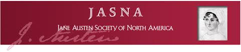 the jane austen society of north america essay application jasna essay contest closed