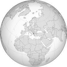 Albania Wikipedia